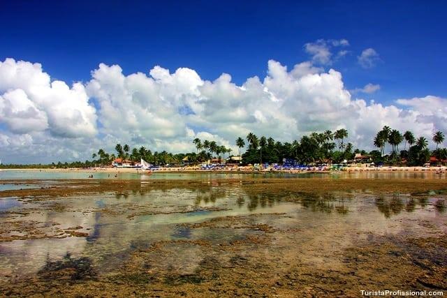piscinas naturais em porto de galinhas - 5 melhores ecodestinos para 2020 – aproveite a Black Friday!