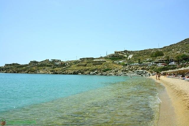 super paradise - Mykonos: dicas para conhecer a ilha grega das baladas