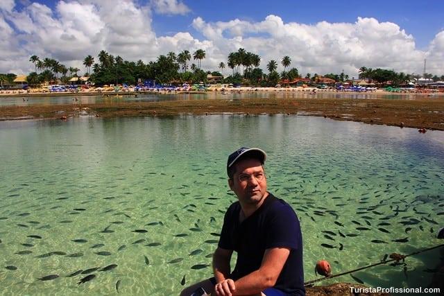 turista profissional - Porto de Galinhas: dicas de viagem para quem vai a primeira vez