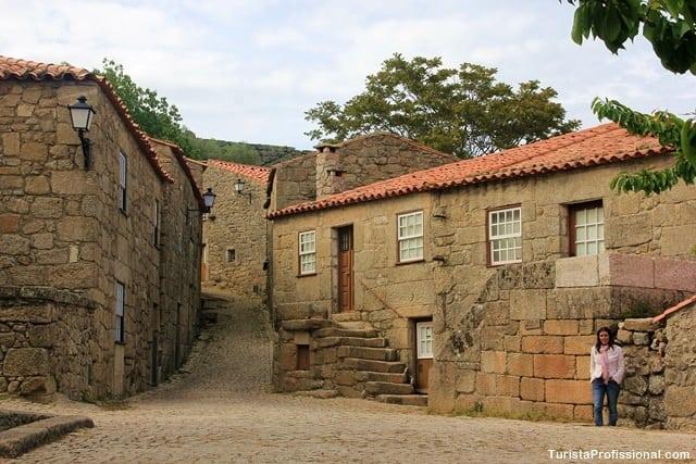 aldeias históricas