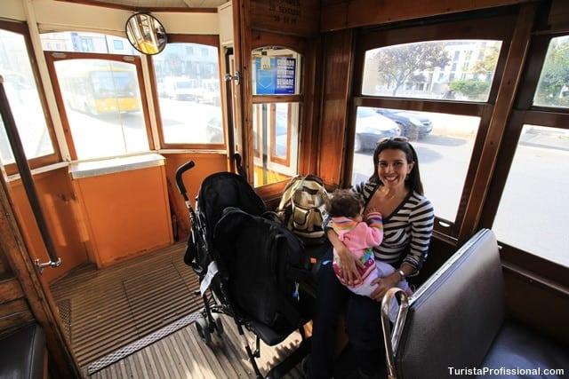 amamentar em portugal - Lisboa com bebê: dicas práticas!