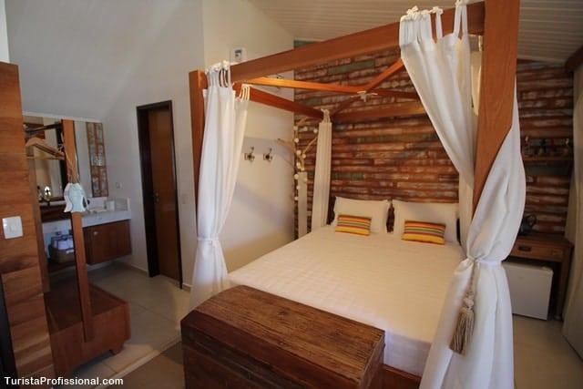bom hotel em porto de galinhas - Hotel em Porto de Galinhas: Village