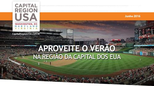 capital-dos-eua