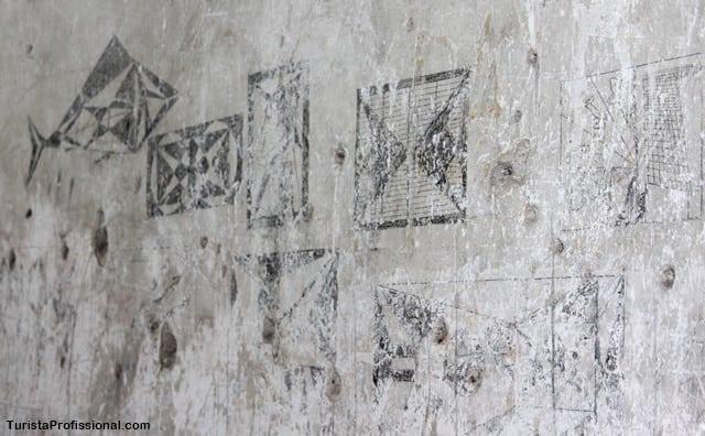 casa da cultura - Casa da Cultura em Recife, onde estão os artistas de Pernambuco