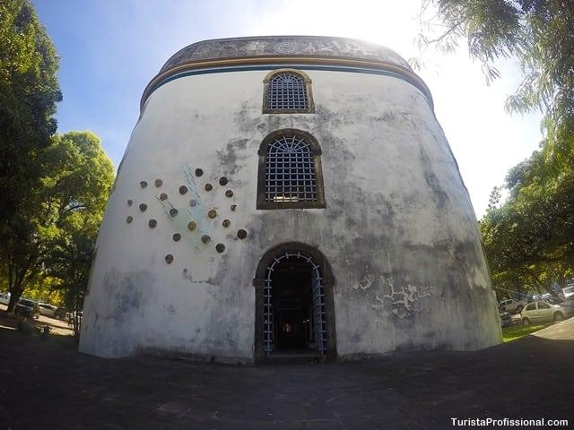 casa de cultura - Casa da Cultura em Recife, onde estão os artistas de Pernambuco