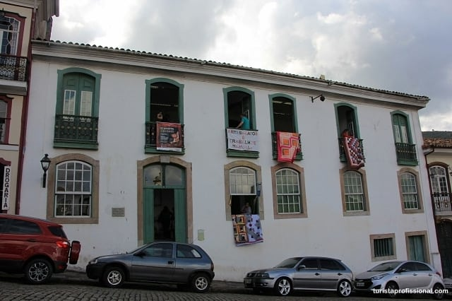 casa-do-ouvidor