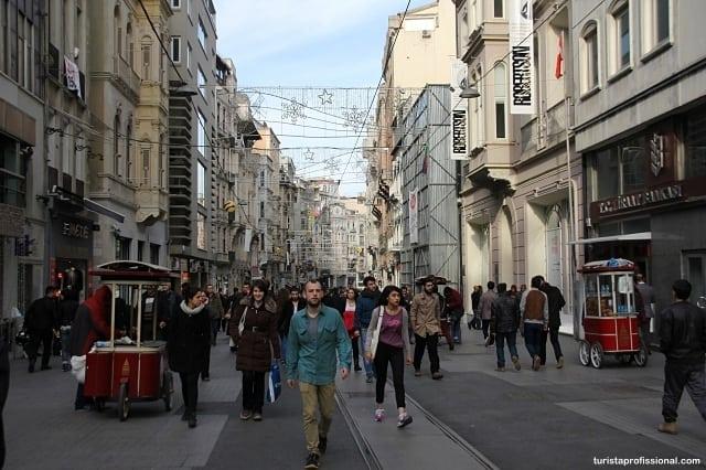 dicas da turquia - O que fazer na Turquia: roteiro de 8 dias