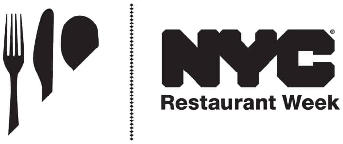 dicas-de-nova-york