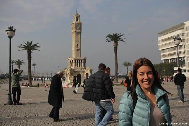 izmir turquia - O que fazer na Turquia: roteiro de 8 dias