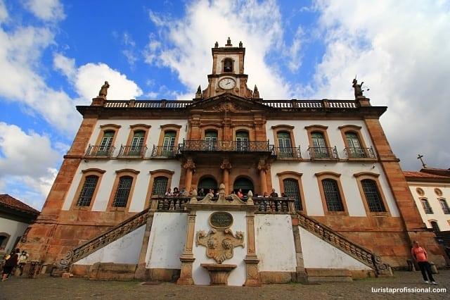 museu-da-inconfidencia