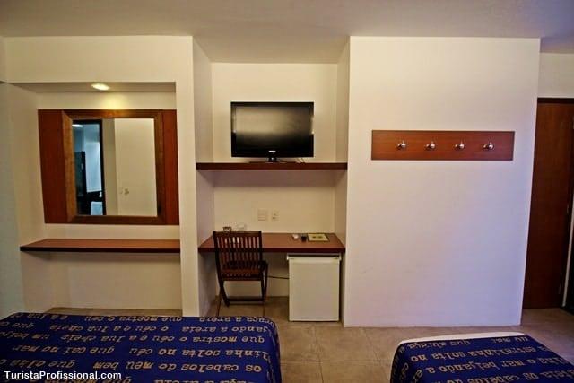onde se hospedar em porto de galinhas - Hotel em Porto de Galinhas: Village