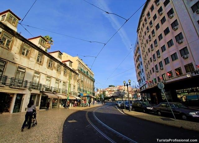 portugal com bebe - Lisboa com bebê: dicas práticas!