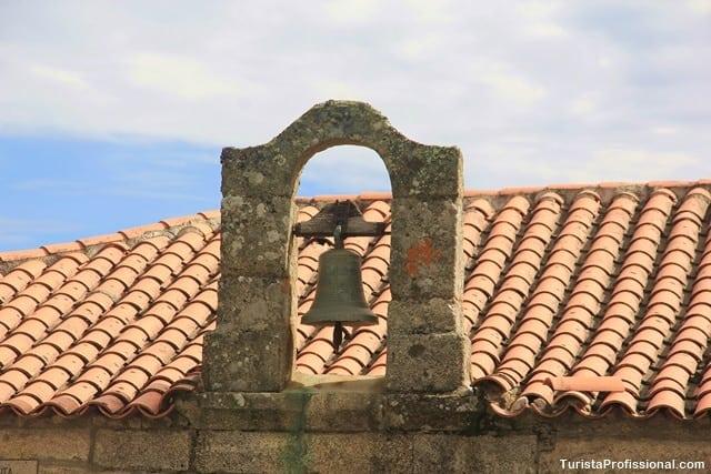portugal o que ver