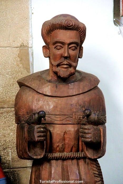 sao francisco - Casa da Cultura em Recife, onde estão os artistas de Pernambuco