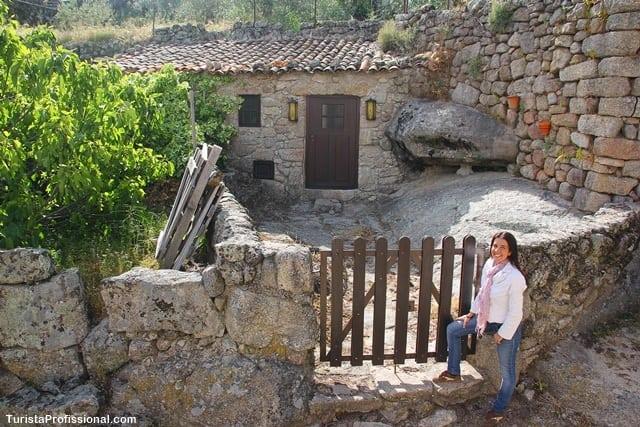 turista profissional 1 - 10 castelos em Portugal que você precisa visitar