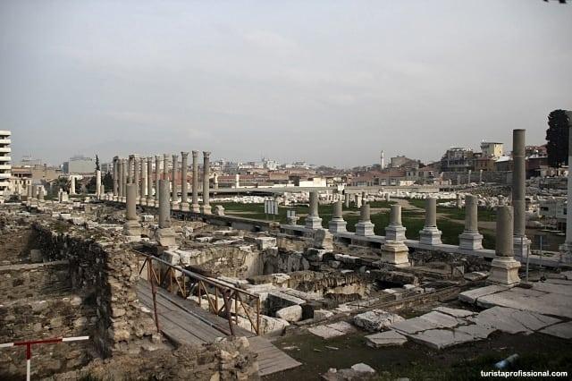 viagem para a turquia 1 - O que fazer na Turquia: roteiro de 8 dias