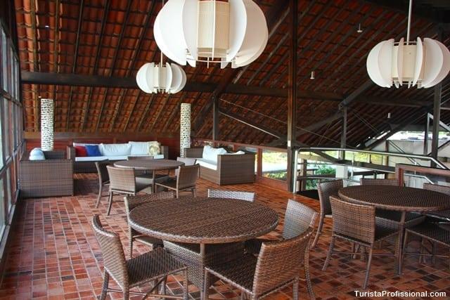 village hotel porto de galinhas - Hotel em Porto de Galinhas: Village