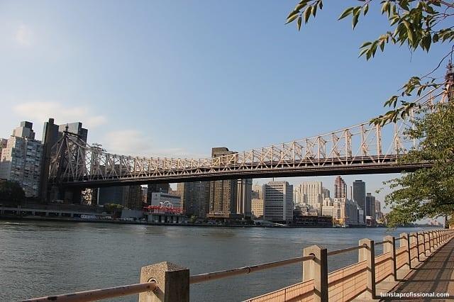 guia de nova york - 8 dicas para conhecer uma Nova York menos turística