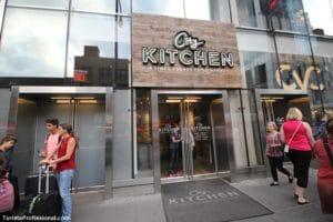 onde comer em nova york 300x200 - Estados Unidos