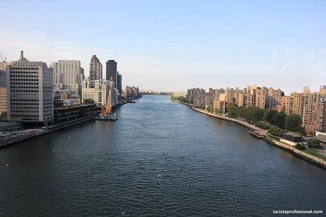 roteiro-nova-york