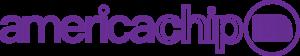 Logomarca americachip 300x56 - Chip Internet Europa