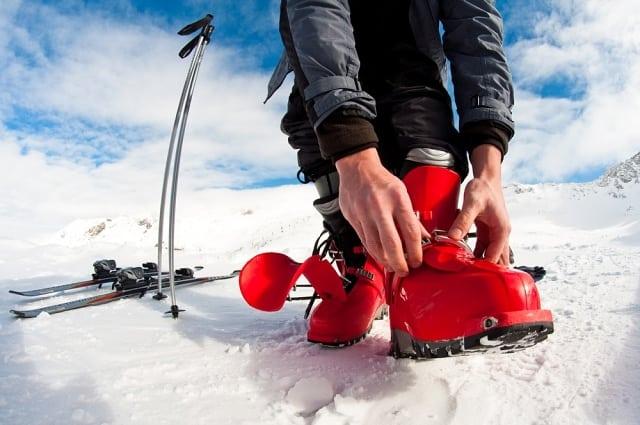 bagagem especial - Como levar equipamento esportivo em uma viagem de avião?
