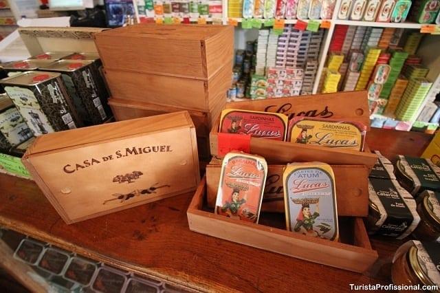 dicas de lisboa - Compras em Lisboa: 10 lojas curiosas que você tem que conhecer