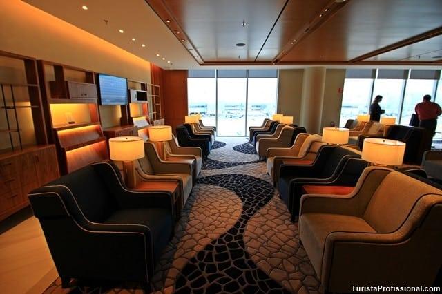 dicas do rio de janeiro - Conheça o Plaza Premium Lounge RIOgaleão