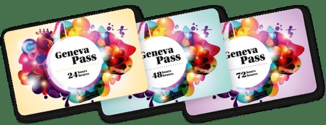 geneva pass - Dicas de Genebra para quem vai a primeira vez