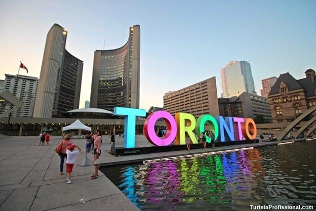 o que fazer em toronto - 12 dicas de Toronto para quem vai a primeira vez