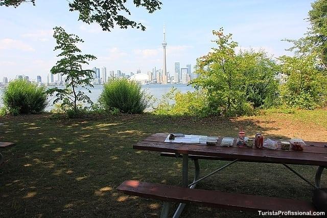 o que ver em toronto 1 - O que fazer em Toronto: roteiro de 2 dias
