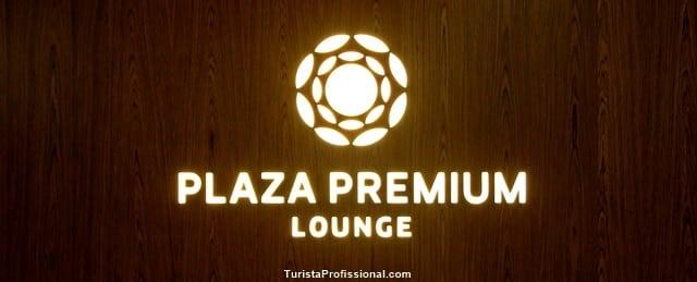 plaza lounge - Conheça o Plaza Premium Lounge RIOgaleão