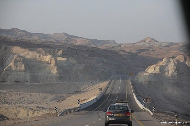 viagem-israel