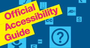 guia acessibilidade