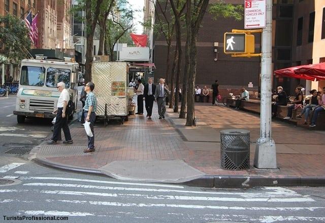 acessibilidade em nova york - Acessibilidade em Nova York: tudo o que você precisa saber