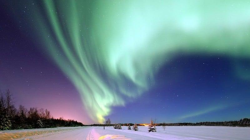aurora boreal - Aurora boreal: tudo o que você queria saber