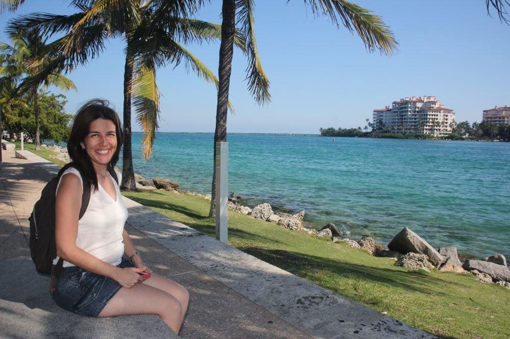 miami beach dicas - O que fazer em Miami Beach além da praia
