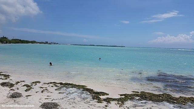 praia-em-aruba