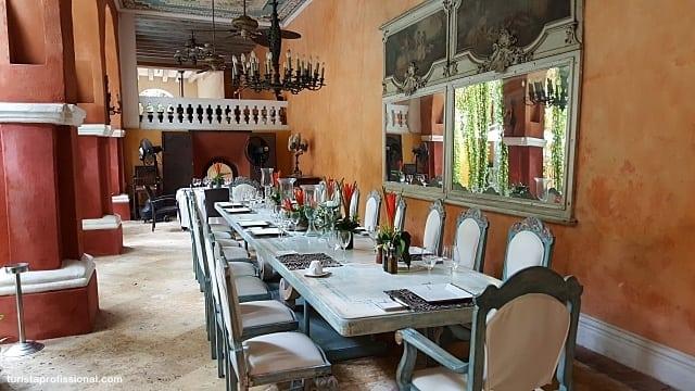 restaurante-em-cartagena