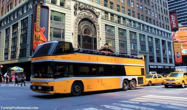 roteiro new york - Acessibilidade em Nova York: tudo o que você precisa saber