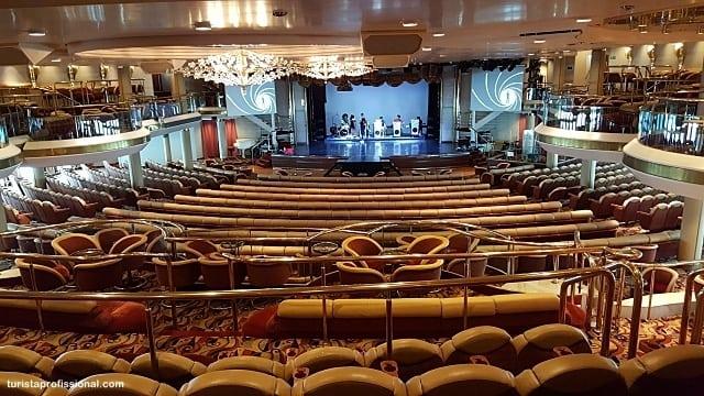teatro-navio