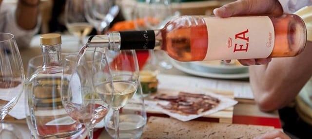 vinhos alentejanos vinho dicas de viagem