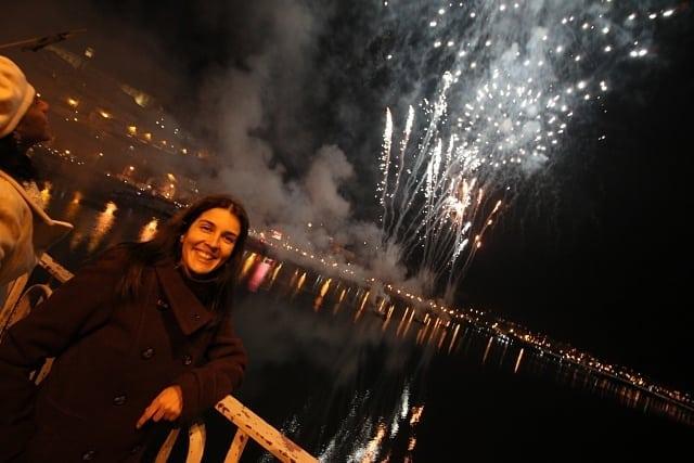 ano novo em coimbra - Como é o ano novo em Portugal: dicas e curiosidades