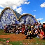 blogs de viagem