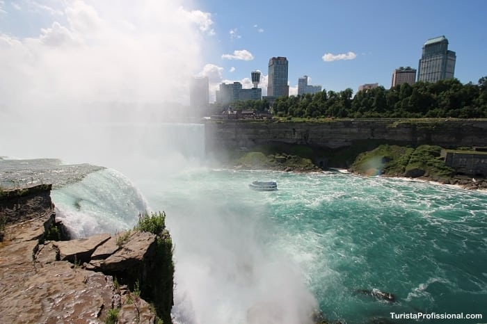 cataratas-do-niagara-lado-americano