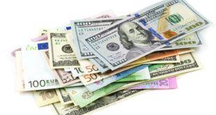 como conseguir dolar mais barato