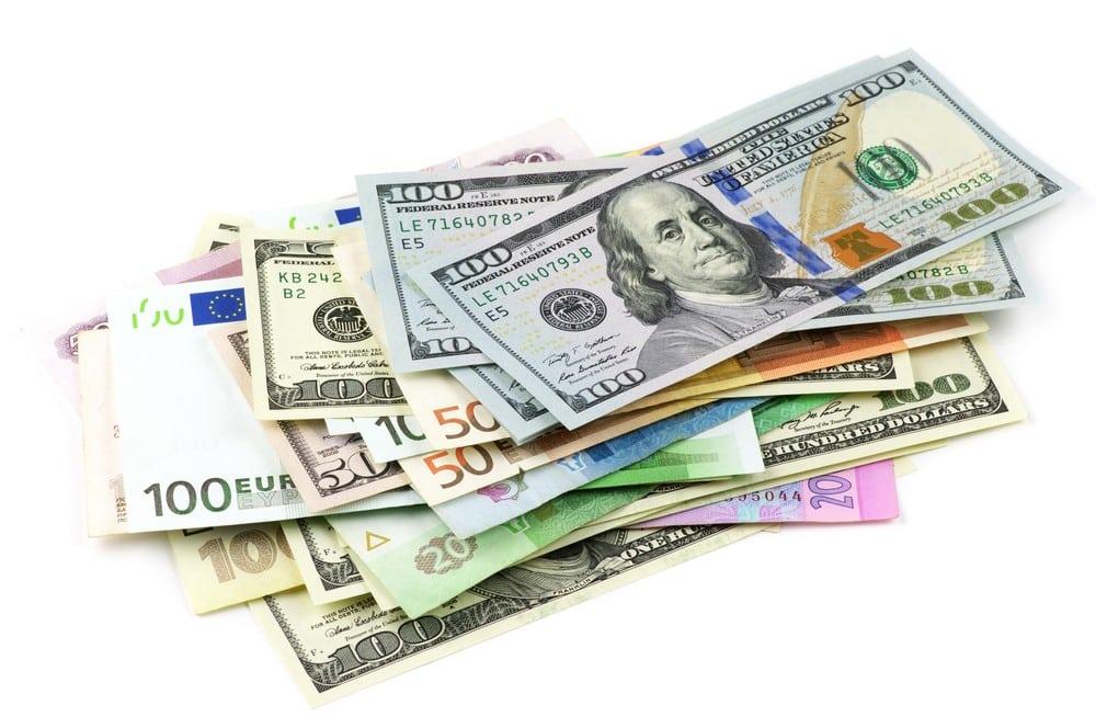 como-conseguir-dolar-mais-barato