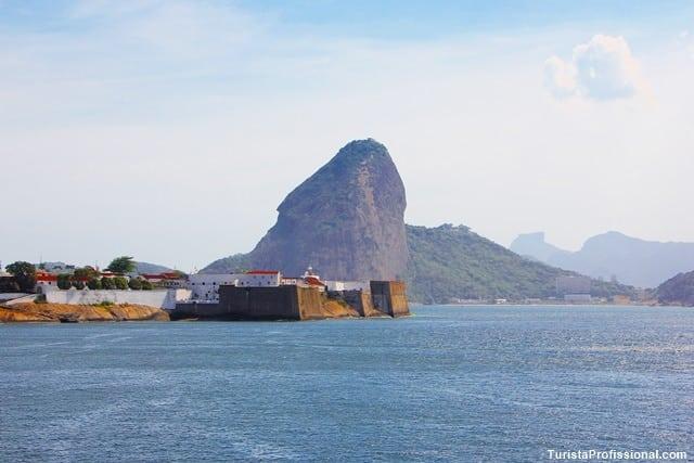 fortaleza de santa cruz - O que fazer em Niterói, Rio de Janeiro