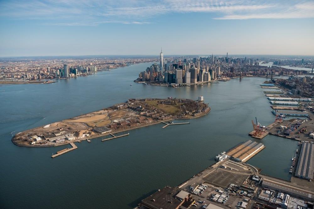 o que visitar em nova york - 4 ilhas em Nova York para conhecer e sair do lugar comum