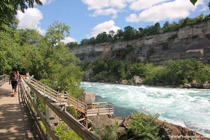 passeios-em-niagara-falls